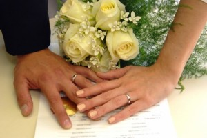 tudo-sobre-casamentos