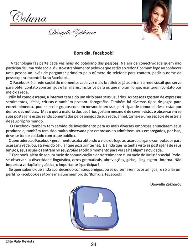 bom-dia-facebook