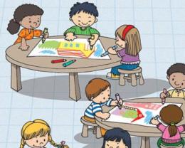 A Importância Da Educação Infantil Elite Vale