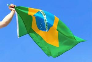 1703_bandeira_brasil_politica
