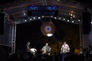 festival forro8