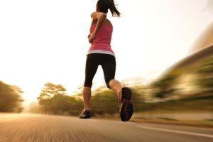19fev2016---imagem-ilustrativa-corrida-caminhada-exercicio-fisico-1455888147290_956x500