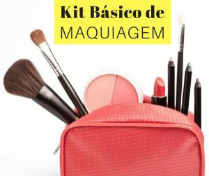 Kit-Básico-de-e1498277934577