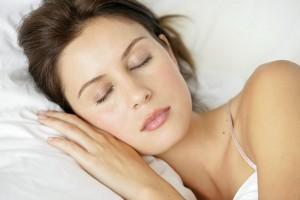 Sindrome-Bela-Adormecida