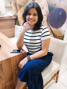 Vivian SantAnna