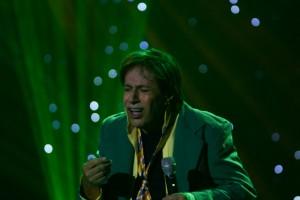 Tom Cavalcante1