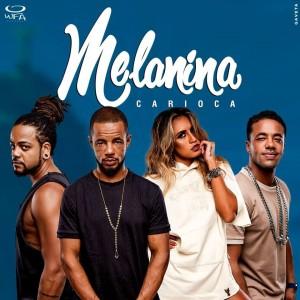 Melanina Carioca