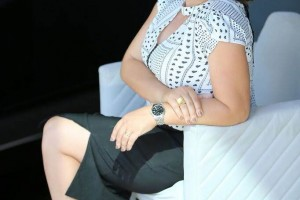 Priscila Yonezawa