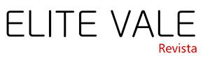 logo Elite Vale Revista