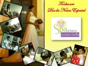 Dia da Noiva Especial