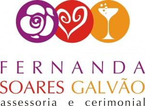 Fernanda Soares Galvao - Casament