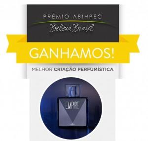 premio-abihpec-beleza-brasil-empire