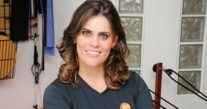 Roberta Bueno de Souza_Socia proprietaria da EKNS