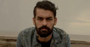 Estevan Tavares
