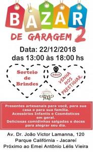 IMG-20181214-WA0005